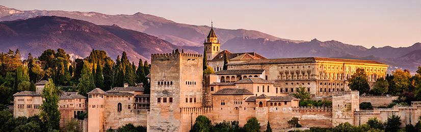 The Hacienda La Esperanza luxury hotel in Granada is the best hotel in Andalucia and the best wedding venue in Spain. El hotel de lujo Hacienda La Esperanza en Granada es el mejor hotel de Andalucía y el mejor lugar para bodas en España.