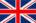 british-flag-icon-29-36x23
