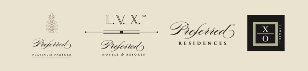 La Esperanza Granada is a member of Preferred Hotels and Resorts